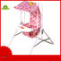 baby swing chair online swing cheap baby swings for sale baby company