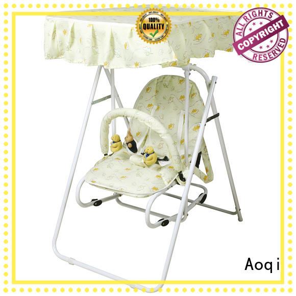 standard best compact baby swing inquire now for kids