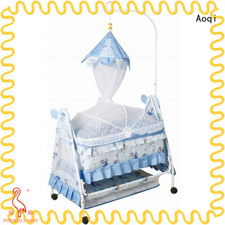 transformable baby cot price directly sale for babys room