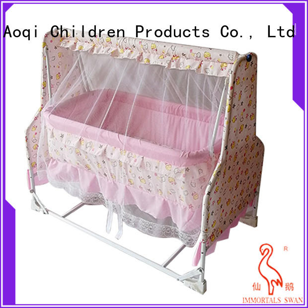 transformable wooden baby crib for sale series for bedroom