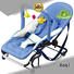 best baby rockers and bouncers toys for bedroom Aoqi