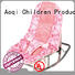 Aoqi Brand rest baby rocking chairs for sale wholesale supplier