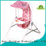 baby swing chair online multi-colors cheap baby swings for sale wholesale company