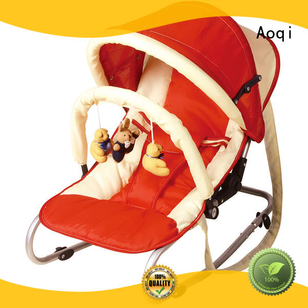 comfortable baby bouncer online personalized for toddler