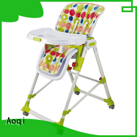 dining feeding high chair manufacturer for infant