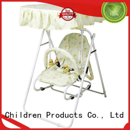 Aoqi buy baby swing design for babys room