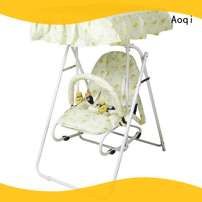double seat best compact baby swing inquire now for babys room