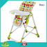 foldable where to buy high chair for baby from China for home Aoqi