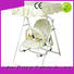 baby swing price with good price for household Aoqi