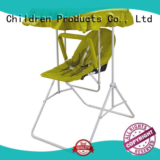 Aoqi best compact baby swing inquire now for household