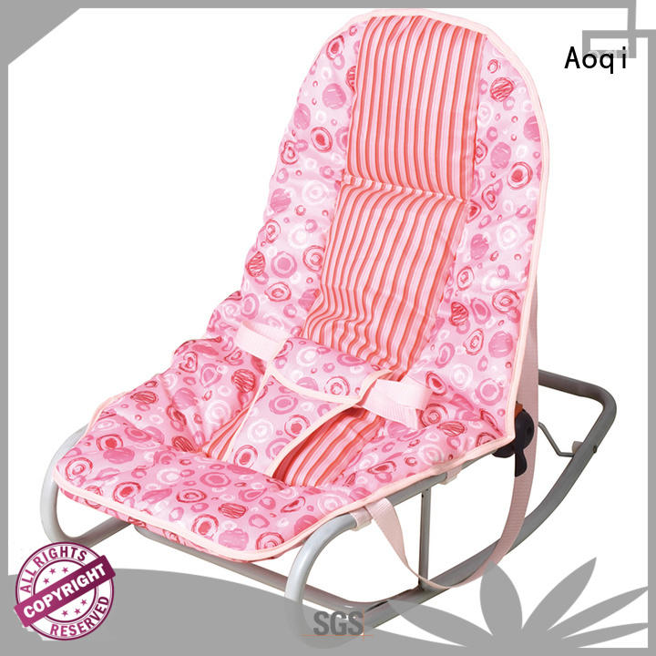 professional baby rocky chair supplier for bedroom