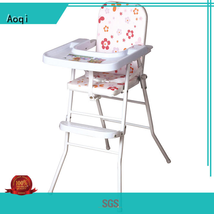 dining baby chair price directly sale for infant