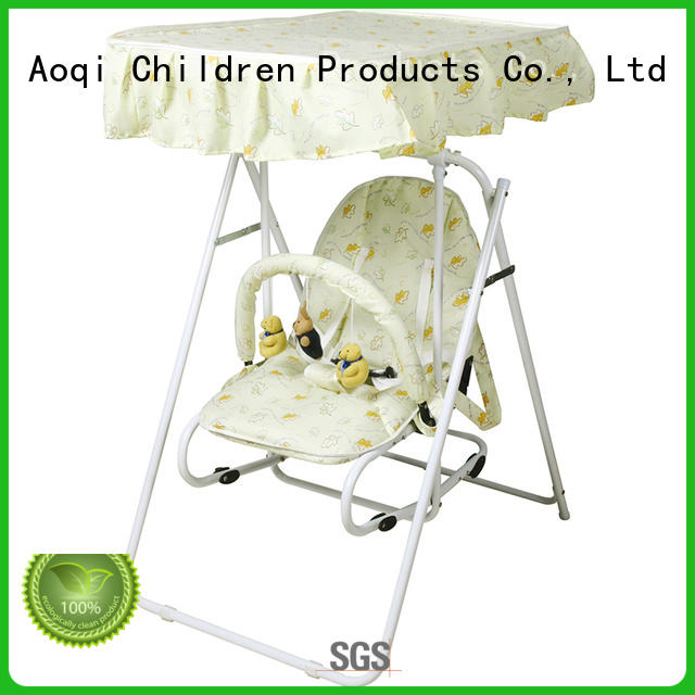 swing buy baby swing online baby for household Aoqi