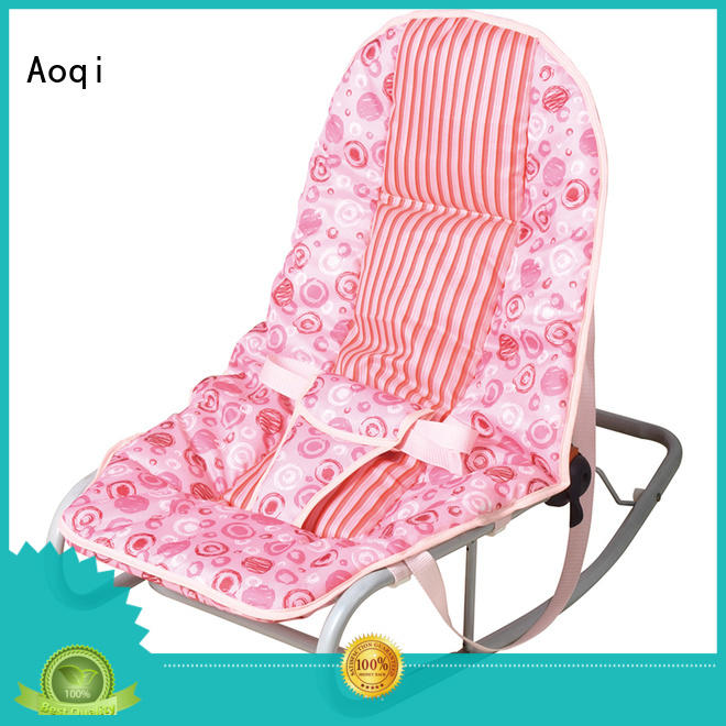 swing baby rocker sale factory price for bedroom