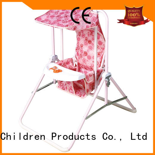 ic standard cheap baby swings for sale baby Aoqi company