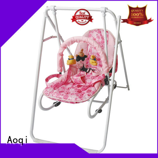 baby swing chair online wholesale cheap baby swings for sale metal company