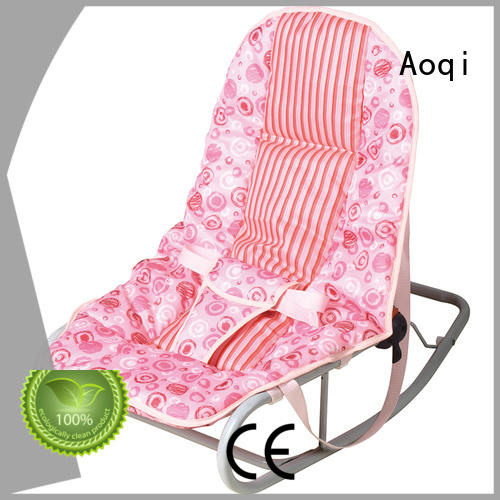 simple baby bouncer price supplier for toddler