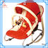 foldable baby rocker and chair for home Aoqi