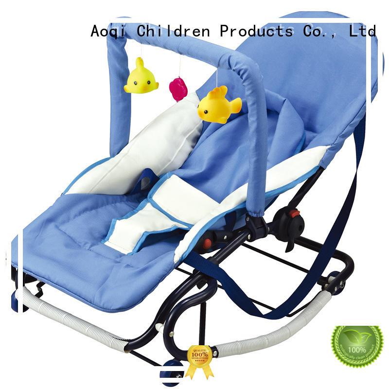 baby rocking chairs for sale toys rocker Warranty Aoqi