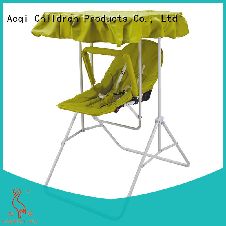 durable baby swing price inquire now for babys room