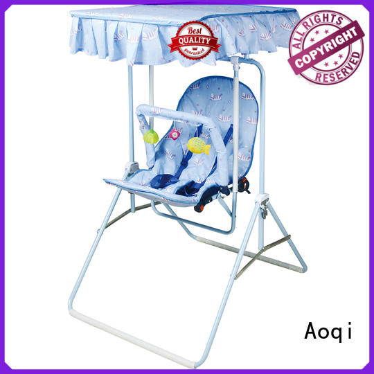 quality cheap baby swings for sale inquire now for babys room