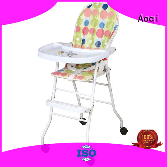 Aoqi special baby chair price customized for livingroom