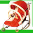 buy baby rocker toddler for bedroom Aoqi