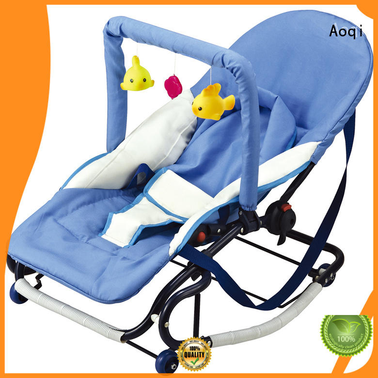 Foldable baby swing bouncer for baby rest and play 312