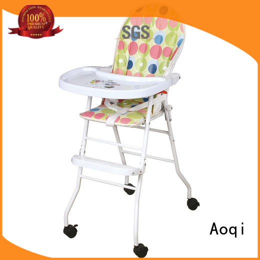 dining baby feeding high chair from China for home