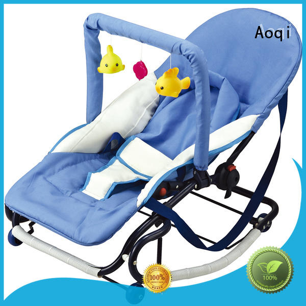 Aoqi baby rocker sale wholesale for infant