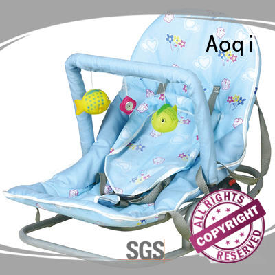 bouncer baby rocking chairs for sale born for infant Aoqi
