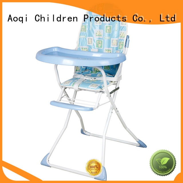 wheels buy high chair online chair for livingroom Aoqi