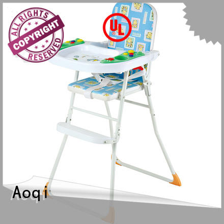 feeding cheap baby high chair series for infant Aoqi