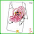 Aoqi Brand standard baby baby swing chair online
