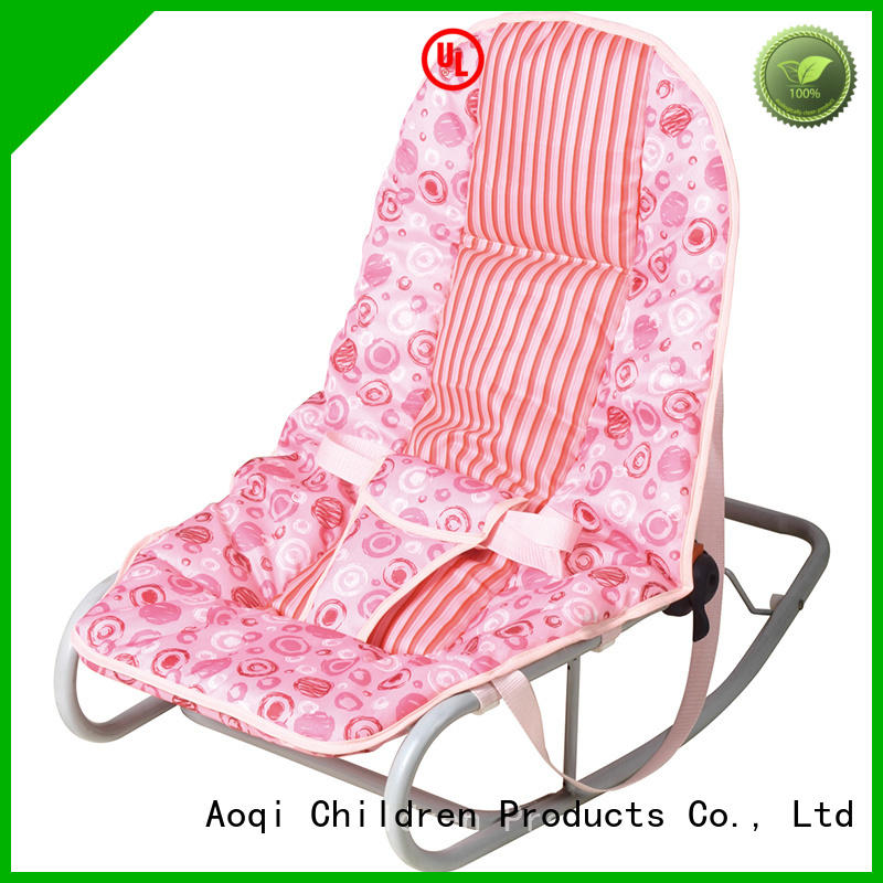 baby rocking chairs for sale rest Bulk Buy toys Aoqi