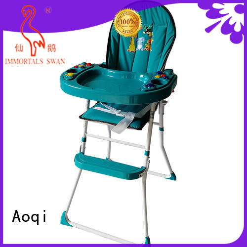 dining baby feeding high chair directly sale for infant