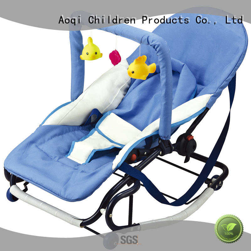 Aoqi baby baby rocker on sale factory price for bedroom