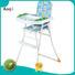 musical safe Aoqi Brand child high chair