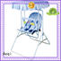 buy baby swing bouncer for household Aoqi