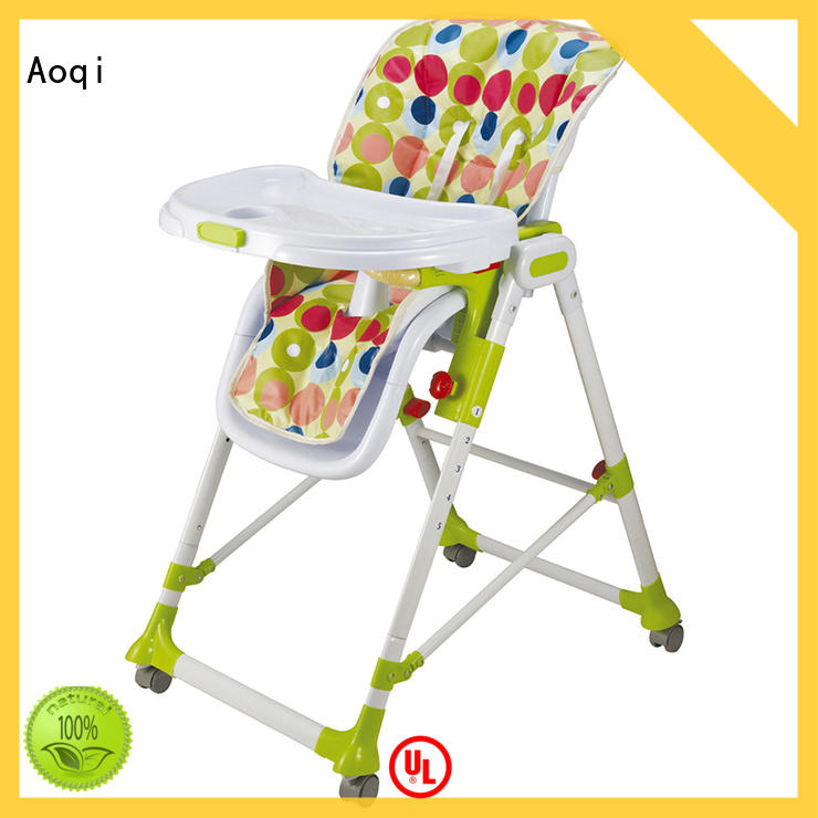 feeding high chair dining for home Aoqi