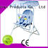 Aoqi Brand double ic baby swing chair online