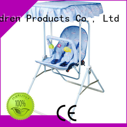 swing