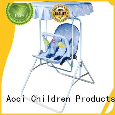 newborn baby swing sale music for babys room Aoqi
