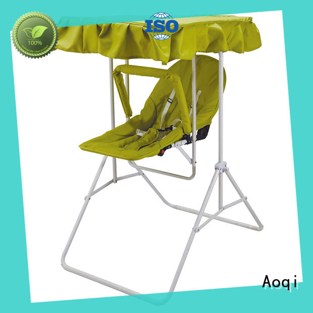 toys baby swing cost with good price for household Aoqi