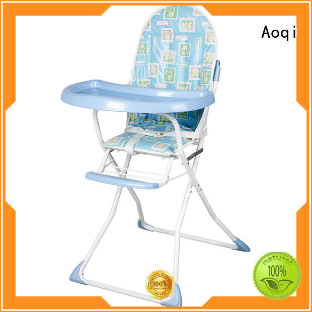 Aoqi dining buy baby high chair for infant