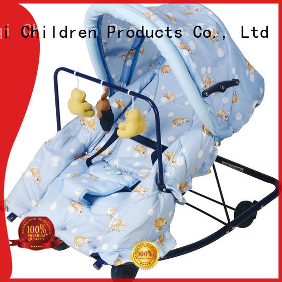 swing baby bouncer and rocker wholesale for infant