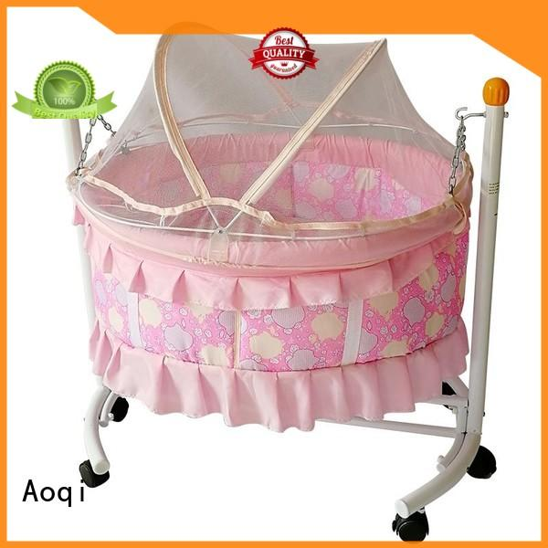 multifunction baby cot price directly sale for babys room