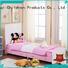 baby cots and cribs transformable inside Aoqi Brand