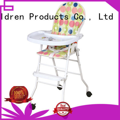 where to buy high chair for baby baby for infant Aoqi