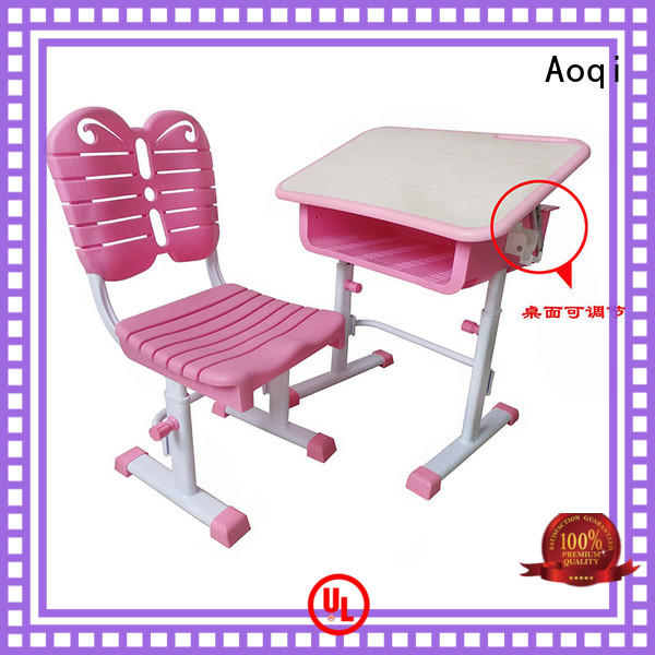 sturdy children's study table and chair inquire now for home